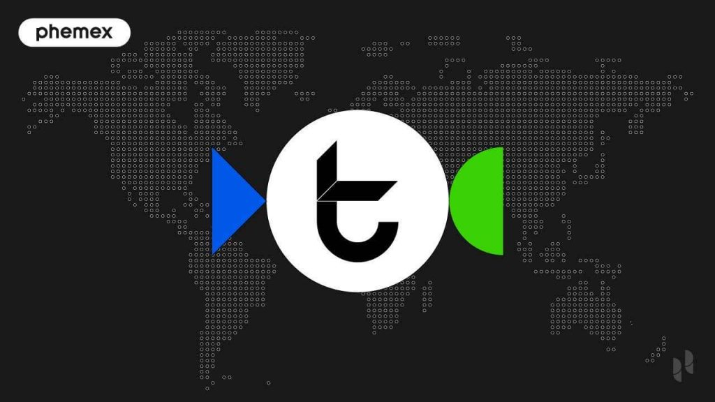 What Is TomoChain: Fast and Low-Fee Alternative to Ethereum