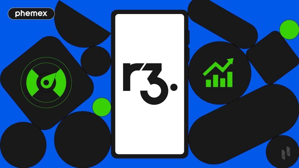 What is R3 Corda: The Finance World's Leading Enterprise Blockchain