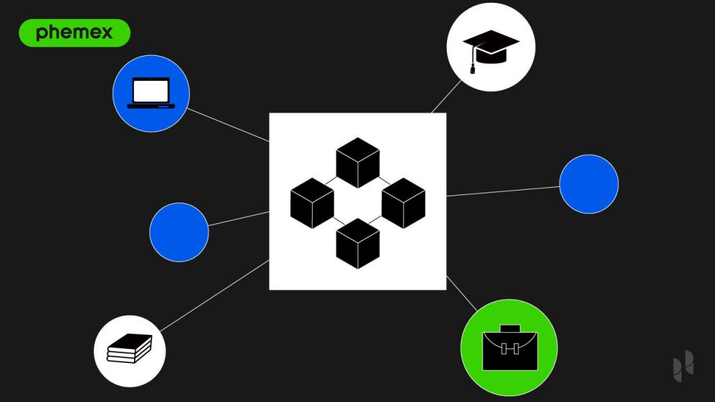Blockchain and Cryptocurrencies in Higher Education