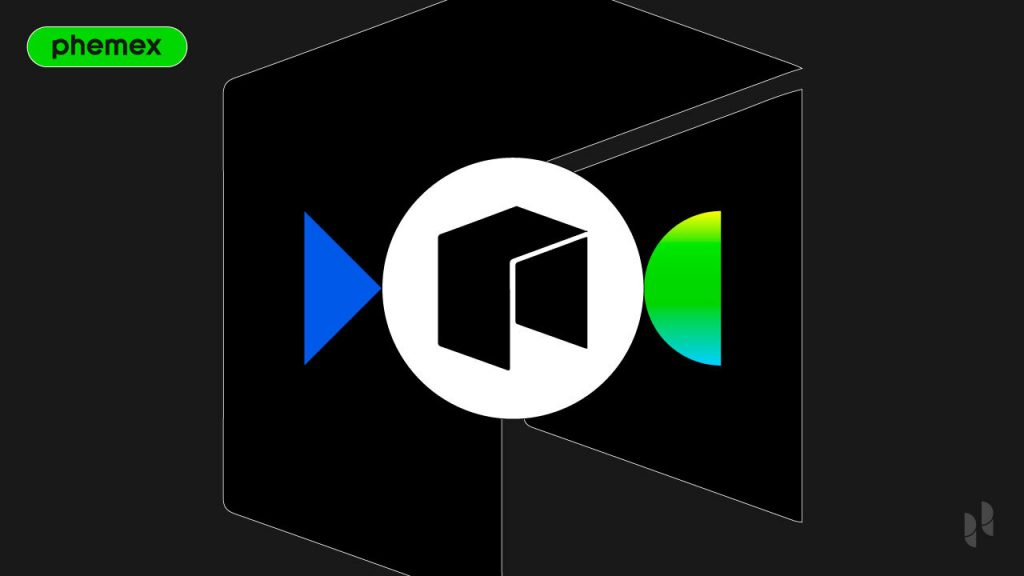 What is Neo: China's Smart Contract Platform