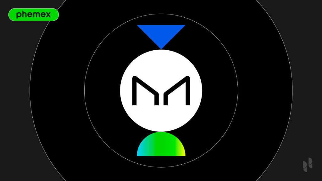 What is MKR: Maker DAO's Governance and Utility Token